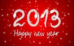 新年快乐-空空裤兜