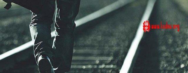 2014-05-空空裤兜