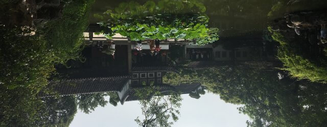 上海-苏州-杭州-空空裤兜