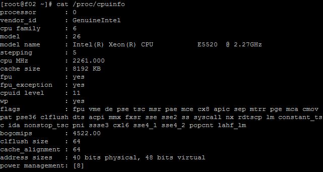 VPSAA免费vps测试
