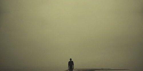 2014-03-空空裤兜